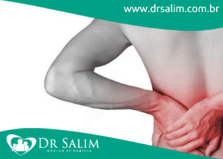 Você sofre com pedra nos rins?