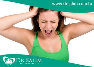 Você sofre com a TPM?