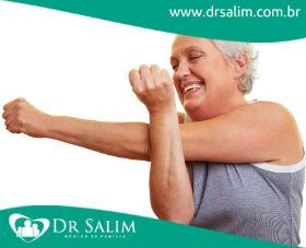 Você sofre com osteoporose?