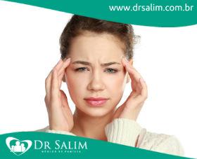 Como tratar o aneurisma cerebral?