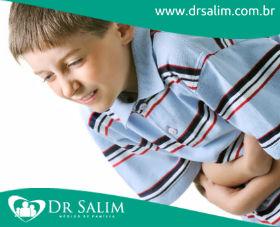 O que é diarreia?
