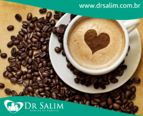 Cafeína faz mal para a saúde?