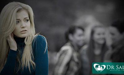 Série Distúrbios Ansiosos:  Ansiedade Generalizada