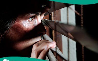 Série Distúrbios Ansiosos: O que são?