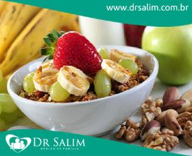 O que fazer para reduzir o colesterol?