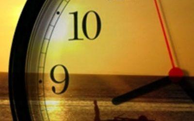 Término do horário de verão pode causar sintomas ao organismo