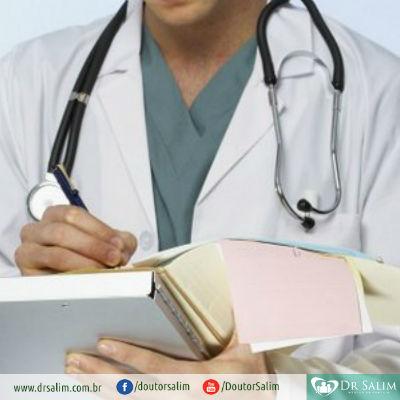 Você sabe o que é síndrome de Guillain-Barré?