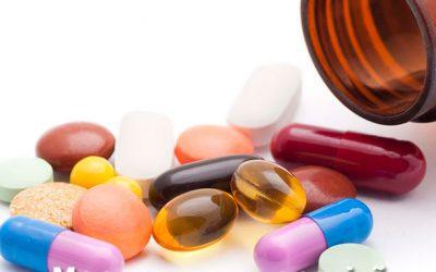 Reposição hormonal pode causar ganho de peso?