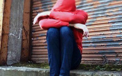 Você conhece as causas da esquizofrenia?