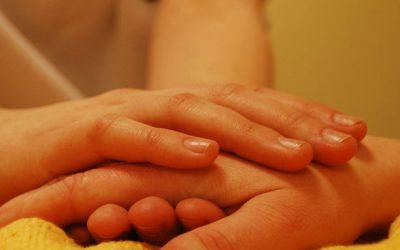 Como cuidar de um esquizofrênico?