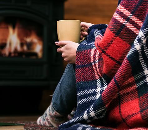 Série especial: Cuidados no inverno I