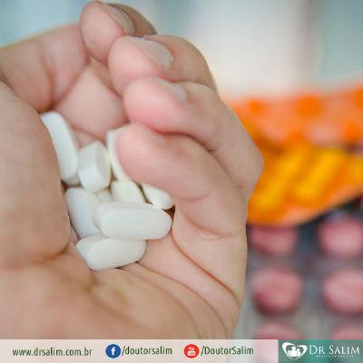 Como tratar a pancreatite aguda?