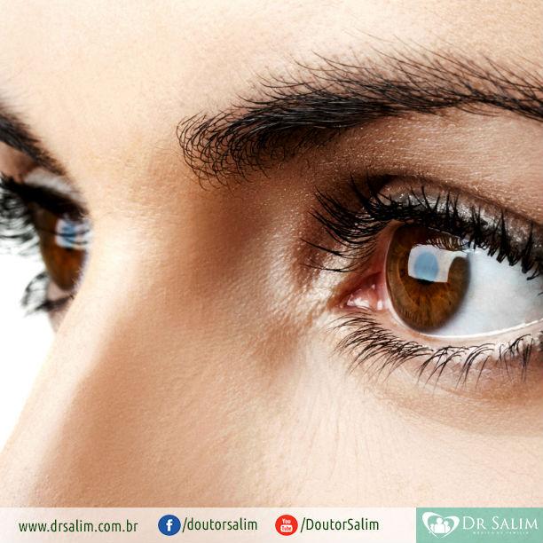 Descolamento de retina: como prevenir?