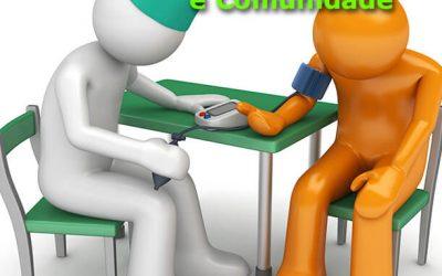 Dia Nacional do Médico de Família e Comunidade