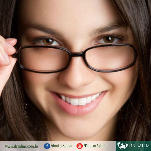 Você sabe como ocorre o descolamento de retina?