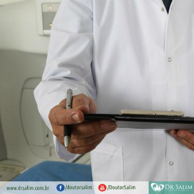 Transplante renal: como é o pós-operatório?