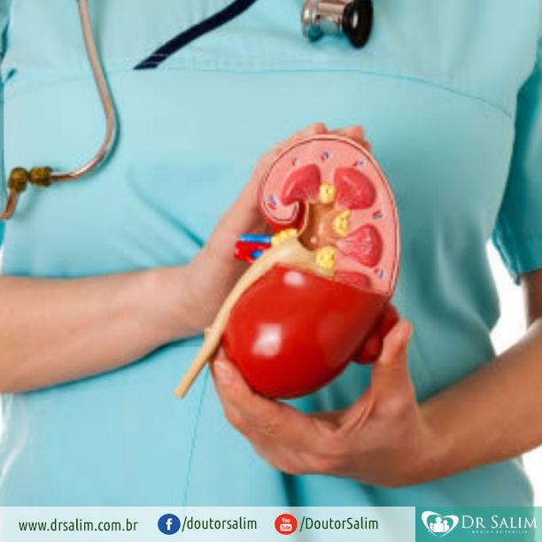 Transplante renal: quando é possível realizá-lo?