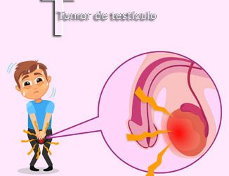Tumor do testículo