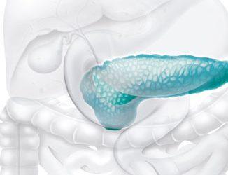 Pancreatite aguda: causas, sintomas e tratamento