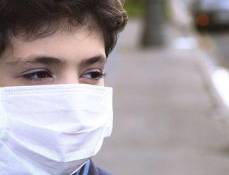 Como a poluição prejudica a saúde