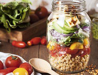 Dieta Low Carb e Jejum intermitente