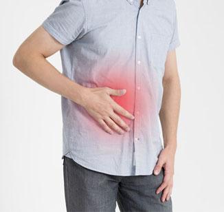 Pancreatite crônica: o que é, diagnóstico e tratamento