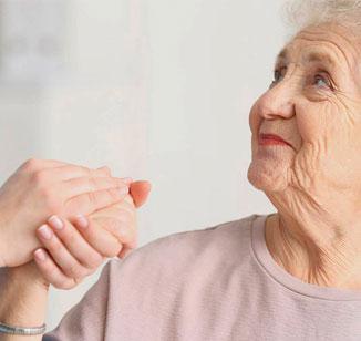 Alzheimer: sintomas e prevenção