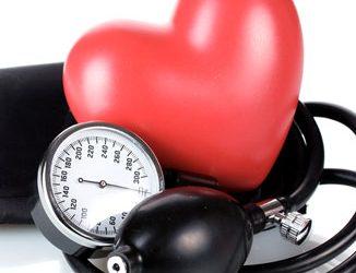O que é hipertensão arterial? (HAS)