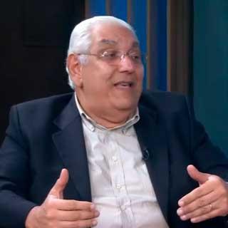 Acidentes com mergulho podem causar lesão na medula espinhal | Dr. Salim Entrevista Band News