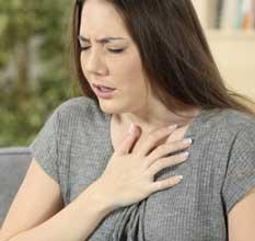 Derrame pleural: sintomas, causas e tratamento
