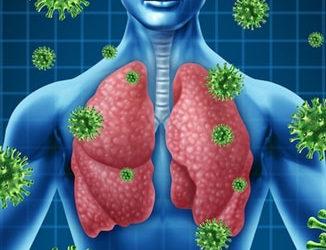 Pneumonia: posso ter quantas vezes?