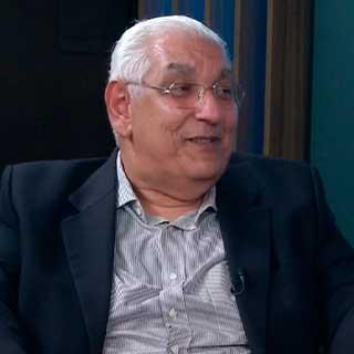 Dúvidas sobre o coronavírus | Dr. Salim Entrevista Band News