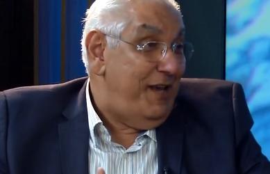 Câncer de mama e de útero são os mais comuns | Dr. Salim Entrevista Band News