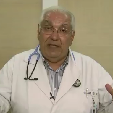 Saiba como se proteger do coronavírus | Dr. Salim Band News