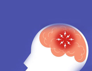 Epilepsia, causas e sintomas