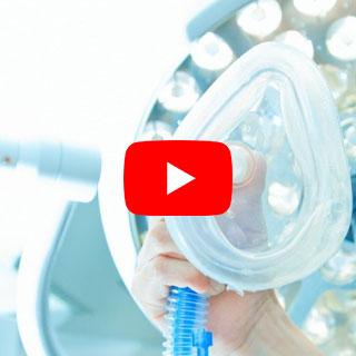 Insuficiência respiratória: o que é?