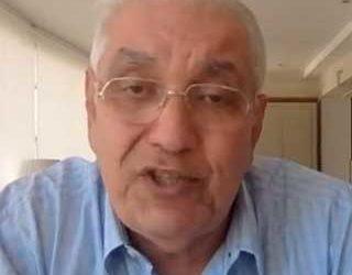 Conheça os riscos da automedicação | Dr. Salim Entrevista Band News
