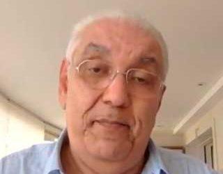 Retomada das atividades no pós-pandemia | Dr. Salim Entrevista Band News