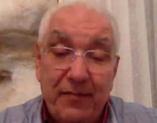 A importância da Unidade de Terapia Intensiva | Dr. Salim Entrevista Band News