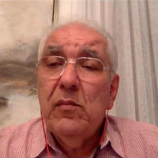 A importância e a evolução do banco de sangue | Dr. Salim Entrevista Band News