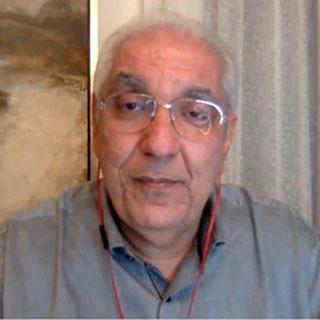A importância da equipe de cuidados paliativos | Dr. Salim Entrevista Band News