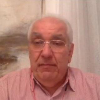 Como prevenir o câncer de pele melanoma | Dr. Salim Entrevista Band News