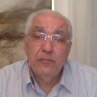 Estudo diz que cloroquina não tem eficácia | Dr. Salim Entrevista Band News