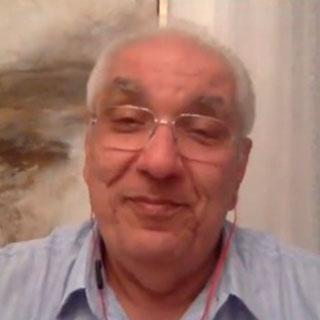 Evitando a contaminação do COVID-19 no centro cirúrgico | Dr. Salim Entrevista Band News