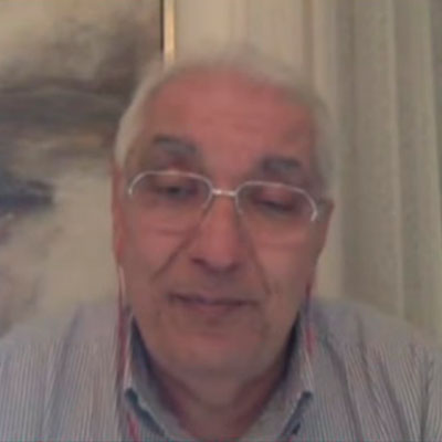 As crianças e a transmissibilidade do coronavírus | Dr. Salim Entrevista Band News