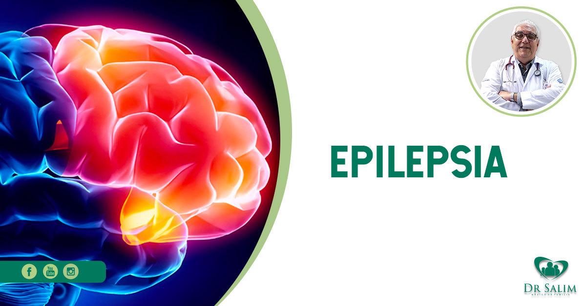 A imagem mostra uma ilustração do cérebro humano.