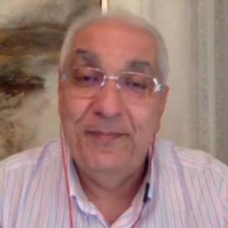 O desenvolvimento das vacinas contra a COVID-19 | Dr. Salim Entrevista Band News
