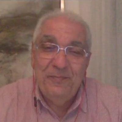 Os aspectos psicológicos causados pela COVID-19 | Dr. Salim Entrevista Band News