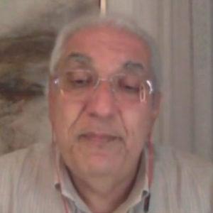 A Covid-19 e o comprometimento neurológico | Dr. Salim Entrevista Band News