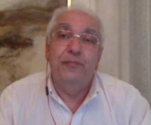 A covid-19 e o comprometimento pulmonar | Dr. Salim Entrevista Band News